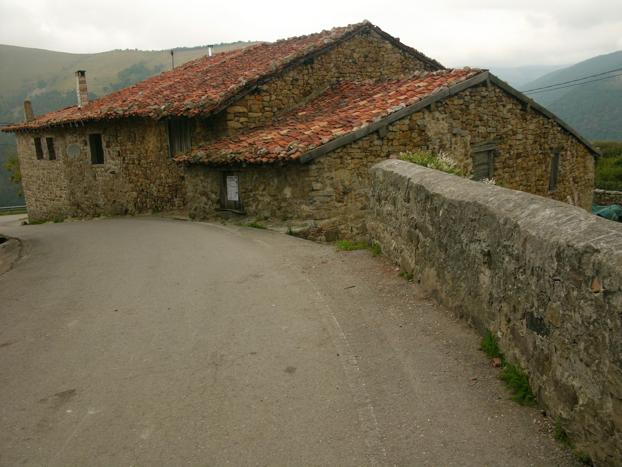 0809 Spanje
