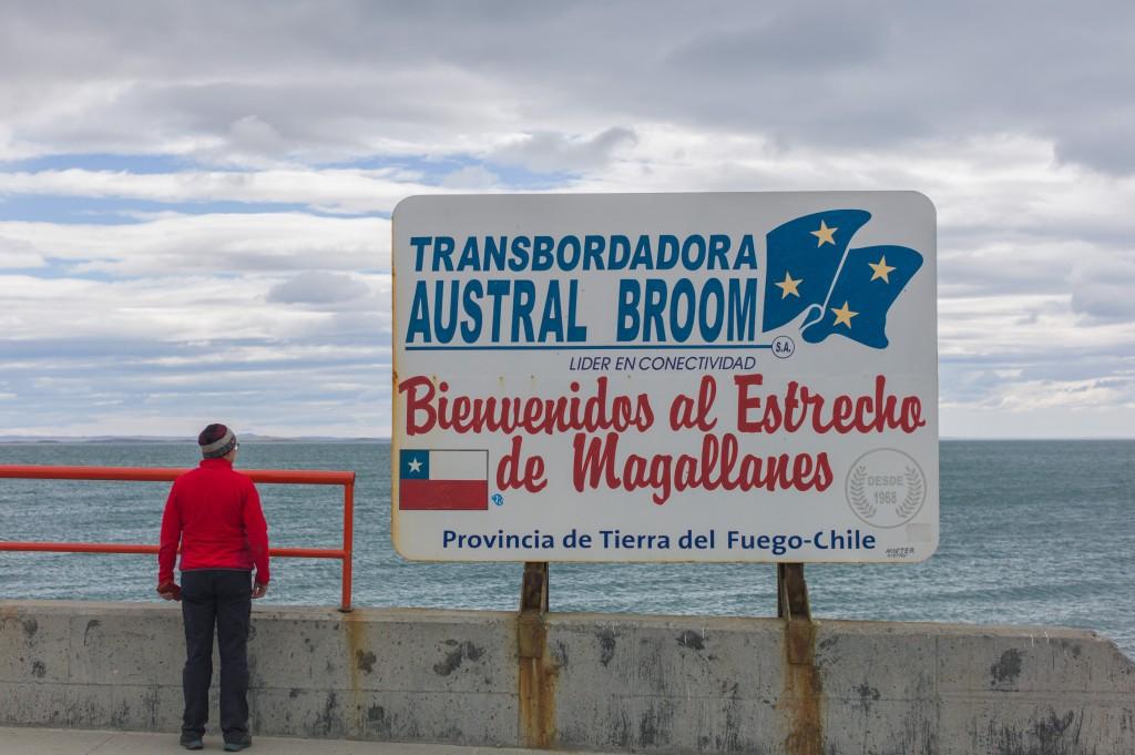 1411 Chili-569