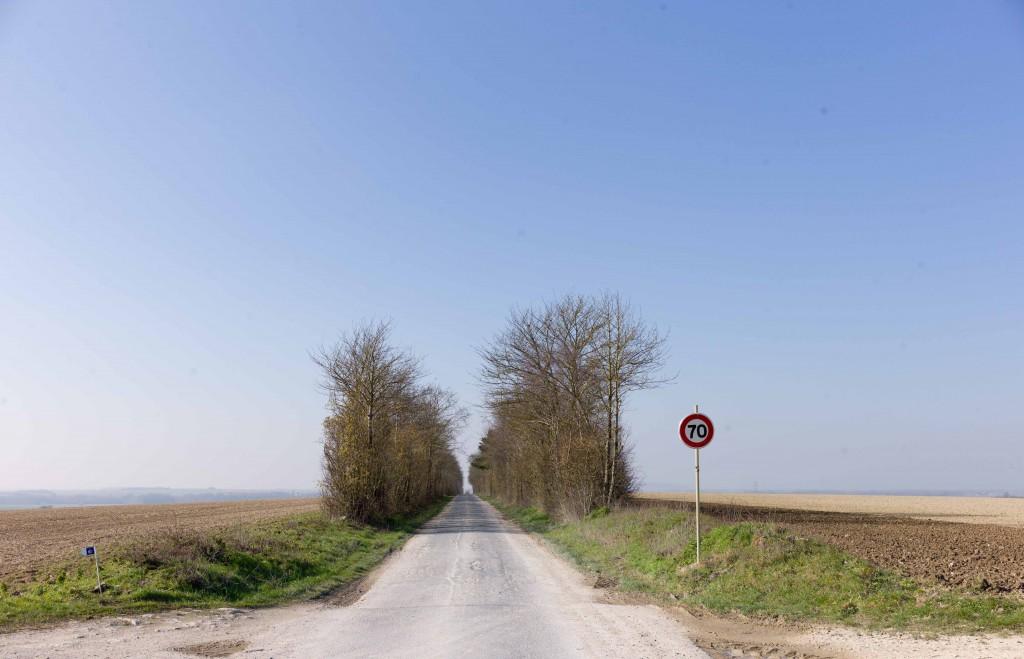 Ardennen1
