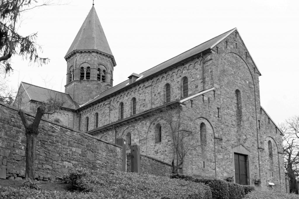 St Severin2