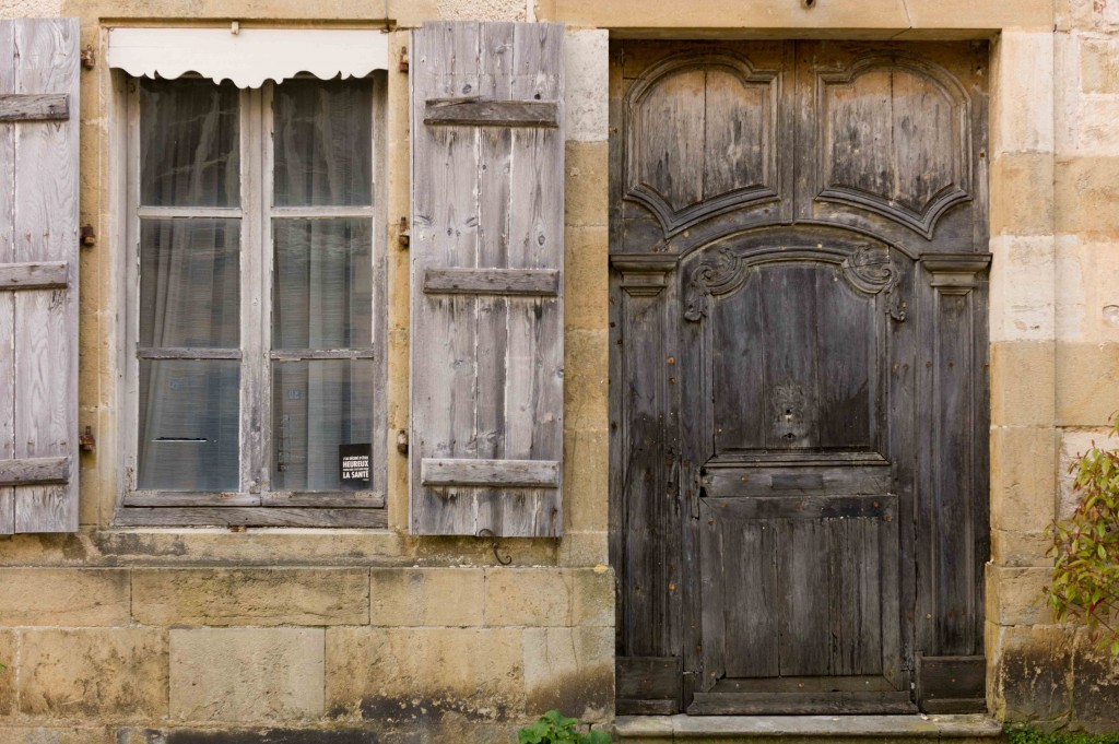 Vezelay11
