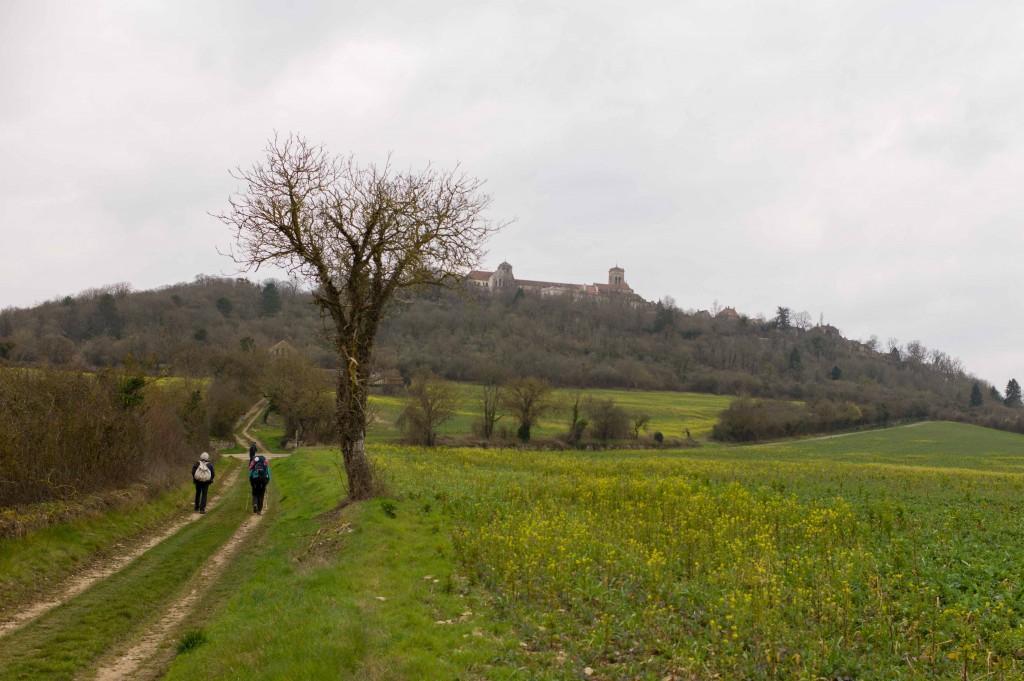 Vezelay2