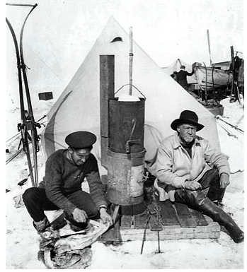Shackleton1